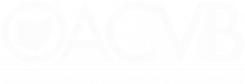 OACVB Logo (White)